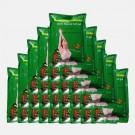 25 Packs NEW Meizitang Botanical Slimming Natural Soft Gel
